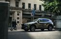 Mazda CX-5 đời 2021 mới từ 579 triệu đồng tại Mỹ