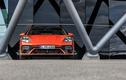Porsche Panamera 2021 có gì để tăng tốc ngang siêu xe?