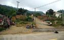 Sập cổng trường làm chết 3 học sinh: Thủ tướng yêu cầu điều tra rõ