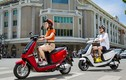 Chọn xe máy điện học sinh như thế nào cho phù hợp?