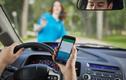 Những tính năng an toàn trên xe hơi có đáng tin?