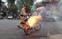 Thủ tướng chỉ đạo chấn chỉnh thị trường xe máy điện