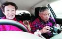 Tăng tuổi lái xe của nam lên 62 tuổi, nữ lên 60 tuổi