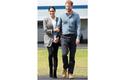Vợ chồng Hoàng tử Harry muốn sinh thêm con