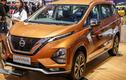 """Nissan Livina vượt mặt Mitsubishi Xpander, """"cháy hàng"""" tại Indonesia"""