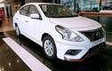 """Nissan Sunny tại Việt Nam """"đại hạ giá"""" giảm gần 75 triệu đồng"""