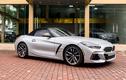 BMW Z4 M40i hơn 5 tỷ đồng, đầu tiên về Việt Nam?