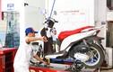 Lộ trình bảo dưỡng xe máy người dùng nên nhớ