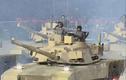 """Nghi vấn vũ khí Triều Tiên phô diễn trong duyệt binh không phải là """"hàng thật"""""""