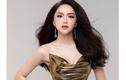 Antifan phản đối Hương Giang là khách mời ở Hoa hậu Việt Nam 2020