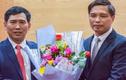 Ông Nguyễn Tiến Dũng làm Chủ tịch UBND TP Hạ Long