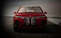 BMW xin lỗi vì thông điệp chỉ trích người dùng lạc hậu
