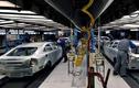 Sẽ bỏ thuế tiêu thụ đặc biệt với ôtô sản xuất ở Việt Nam?