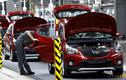 Không nên kéo dài mức giảm 50% lệ phí trước ôtô lắp ráp?