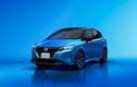 Nissan ra mắt MPV Note thế hệ mới từ 19.753 USD