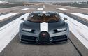 """Bugatti Chiron Sport """"Les Legendes du Ciel"""" gần 80 tỷ đồng"""