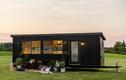 Ikea Tiny Home Project, nhà di động tí hon hơn 1,4 tỷ đồng