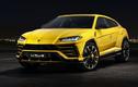 Triệu hồi gần 3000 siêu SUV Lamborghini Urus vì nguy cơ cháy