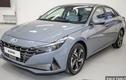 Hyundai Elantra 2021 từ 572 triệu đồng tại Malaysia, sắp về VN?
