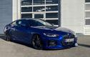 """AC Schnitzer sẽ giúp """"lỗ mũi trâu"""" của BMW 4-Series Coupe đẹp hơn"""