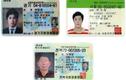 Giấy phép lái xe quốc tế Việt Nam - Hàn Quốc sắp được công nhận
