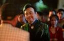 Hiếu Hiền gây phẫn nộ vì đăng video nghệ sĩ Chí Tài ở trung tâm pháp y