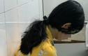 Vụ nữ sinh nghi tự tử: Đề xuất cảnh cáo hiệu trưởng, khiển trách hiệu phó