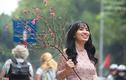 Bộ Lao động thông báo lịch nghỉ Tết Nguyên đán 2021