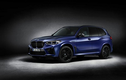 BMW X5 M và X6 M Competitio First Edition 2021 từ 4,6 tỷ đồng
