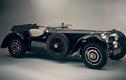 """Bugatti Type 57S """"Dulcie"""" sau hơn 80 năm có giá 200 tỷ đồng"""