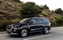 Xe an toàn nhất năm 2020 của IIHS nhờ nâng cấp đèn pha