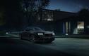 Rolls-Royce tiết lộ manh mối giải mã xe siêu sang Wraith Kryptos