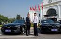 Xe ôtô VinFast phục vụ ASEAN 2020 thanh lý, giảm tới 120 triệu đồng