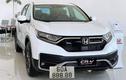 """Honda CR-V biển """"ngũ quý 8"""" tại Đồng Nai rao bán 3,5 tỷ đồng"""