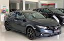 Chạy doanh số cuối năm, đại lý giảm tới 80 triệu đồng cho Honda Civic