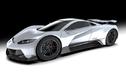 Siêu xe điện Elation Freedom công suất gần 2.000 mã lực