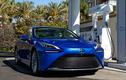 Chủ tịch Toyota: Đi xe điện chưa chắc là bảo vệ môi trường