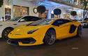 """Lamborghini Aventador SVJ hơn 50 tỷ đồng tại Việt Nam độ """"đồ chơi"""""""