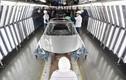 Xe ôtô Trung Quốc GAC sẽ được lắp ráp tại Việt Nam?