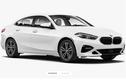 BMW 2-Series Gran Coupe 2021 từ 821 triệu đồng tại Mỹ