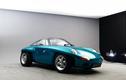 Porsche Panamericana - concept 911 táo bạo suýt được sản xuất