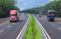 Sẽ giảm 10-30% phí bảo trì đường bộ cho ôtô kinh doanh vận tải