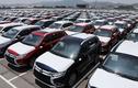 Những chính sách mới về ôtô trong năm 2021 gây chú ý