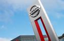 Nissan chính thức rời khỏi Hàn Quốc sau 16 năm có mặt