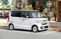Honda ra mắt bộ lọc khí Kurumaku chống virus chỉ 143 triệu đồng