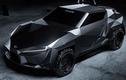 Toyota Supra độ từ Tesla Cybertruck và Karlmann King sẽ ra sao?