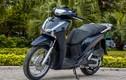 """Honda SH 150 2019 đời cũ đội giá, """"kênh"""" gần 70 triệu đồng"""