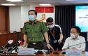 Khởi tố tiếp viên Vietnam Airlines làm lây lan dịch COVID-19