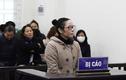 Chủ tịch Tổng công ty Xi măng bị tố liên quan vụ lừa đảo 291 tỷ?