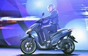 Mua xe ga Yamaha lì xì tới 7 triệu đồng, trúng xe ga Freego